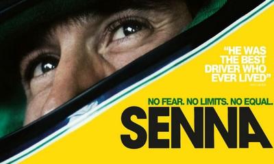 Senna Film