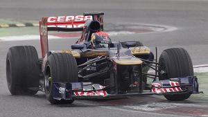 f1-verstappen-toro-rosso